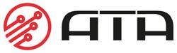 ATA myPos