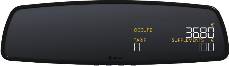 taximetre-primus-rs-01-ata-taxi-face