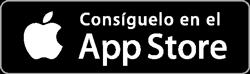 Descargar la aplicación en App Store
