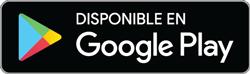Descargar la aplicación en Google Play