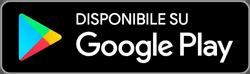 Scaricare l'applicazione nel Google Play Store