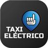 Télécharger application de réservation taxi - TAXI ELECTRICO