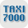 Télécharger application de réservation taxi - TAXI 7000